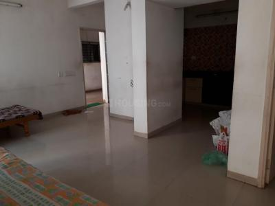 Gallery Cover Image of 1024 Sq.ft 2 BHK Apartment for rent in Paldi for 16000