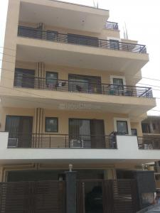 Building Image of Girls PG In Sector 38 Sohna Road, Subhash Chowk, Gurgaon in Sector 47
