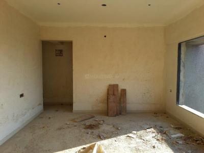 Gallery Cover Image of 1250 Sq.ft 2 BHK Apartment for buy in Chembur for 24000000