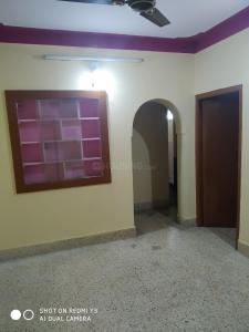 Gallery Cover Image of 1200 Sq.ft 2 BHK Independent House for rent in BTM Layout for 9000