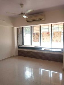 Gallery Cover Image of 860 Sq.ft 2 BHK Apartment for buy in Laxmi Nagar for 11000000