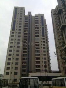 Gallery Cover Image of 2250 Sq.ft 4 BHK Apartment for buy in Mani Kala, Kankurgachi for 28000000