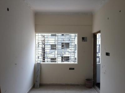Gallery Cover Image of 850 Sq.ft 2 BHK Apartment for rent in Munnekollal for 17000