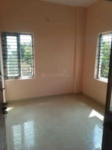 Gallery Cover Image of 700 Sq.ft 1 BHK Independent House for rent in R.K. Hegde Nagar for 10000