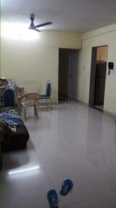 Gallery Cover Image of 1203 Sq.ft 2 BHK Apartment for buy in DSK Madhuban Apartments, Sakinaka for 20000000