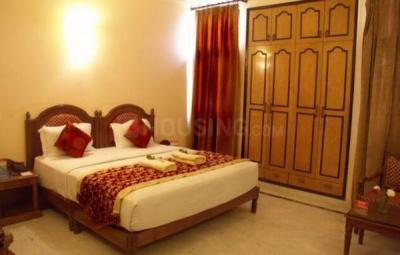 Bedroom Image of PG 5925690 Sector 24 in DLF Phase 3
