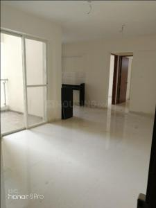 Gallery Cover Image of 1064 Sq.ft 2 BHK Apartment for rent in Lohegaon for 18000