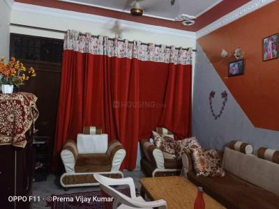 Gallery Cover Image of 900 Sq.ft 2 BHK Independent House for buy in Industrial Area Phase 2 for 4800000