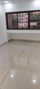 Gallery Cover Image of 750 Sq.ft 2 BHK Apartment for rent in Kanjurmarg East for 35000