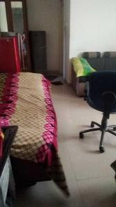 Gallery Cover Image of 1050 Sq.ft 2 BHK Apartment for buy in Malharganj for 2800000