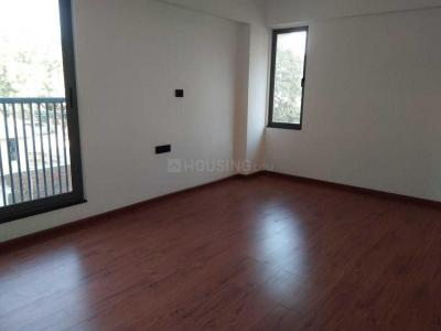 Gallery Cover Image of 2300 Sq.ft 3 BHK Apartment for buy in Deep Indraprasth Greens, Jodhpur for 16500000