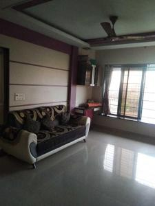 Gallery Cover Image of 750 Sq.ft 2 BHK Apartment for rent in Bandra West for 55000