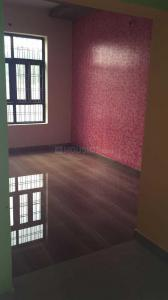 Gallery Cover Image of 700 Sq.ft 2 BHK Independent House for buy in Wazirbagh Mohallah for 2200000