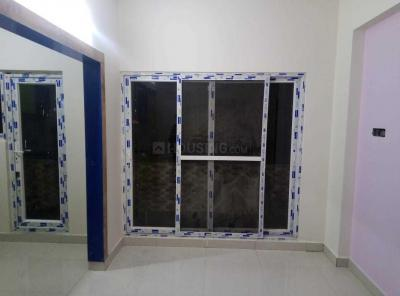 Gallery Cover Image of 1100 Sq.ft 2 BHK Apartment for rent in Rainbow Residency, Halanayakanahalli for 25000