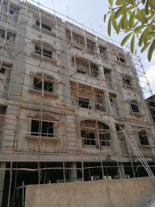Gallery Cover Image of 1463 Sq.ft 3 BHK Apartment for buy in Manikonda for 7000000