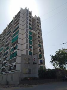 Gallery Cover Image of 1440 Sq.ft 3 BHK Apartment for buy in Aaryan Gloria, Bopal for 6000000