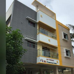 Gallery Cover Image of 1345 Sq.ft 2 BHK Apartment for buy in Madipakkam for 9000000