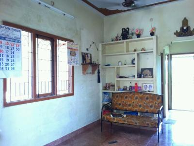 Gallery Cover Image of 540 Sq.ft 1 BHK Independent House for buy in Guduvancheri for 5000000
