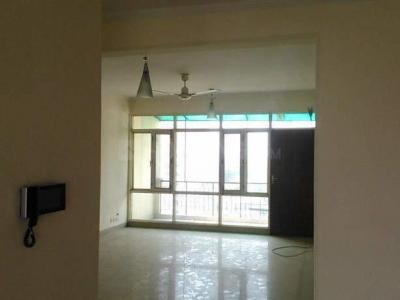 Gallery Cover Image of 3009 Sq.ft 3 BHK Apartment for rent in Sector 31 for 25000