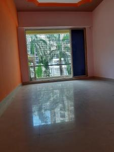 Gallery Cover Image of 660 Sq.ft 1 BHK Apartment for rent in Mira Road East for 13000