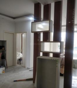 Gallery Cover Image of 1760 Sq.ft 3 BHK Apartment for buy in BPTP Park Serene, Sector 37D for 8400000