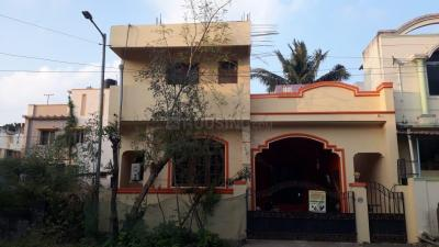 Gallery Cover Image of 1800 Sq.ft 3 BHK Independent House for buy in Valasaravakkam for 11500000