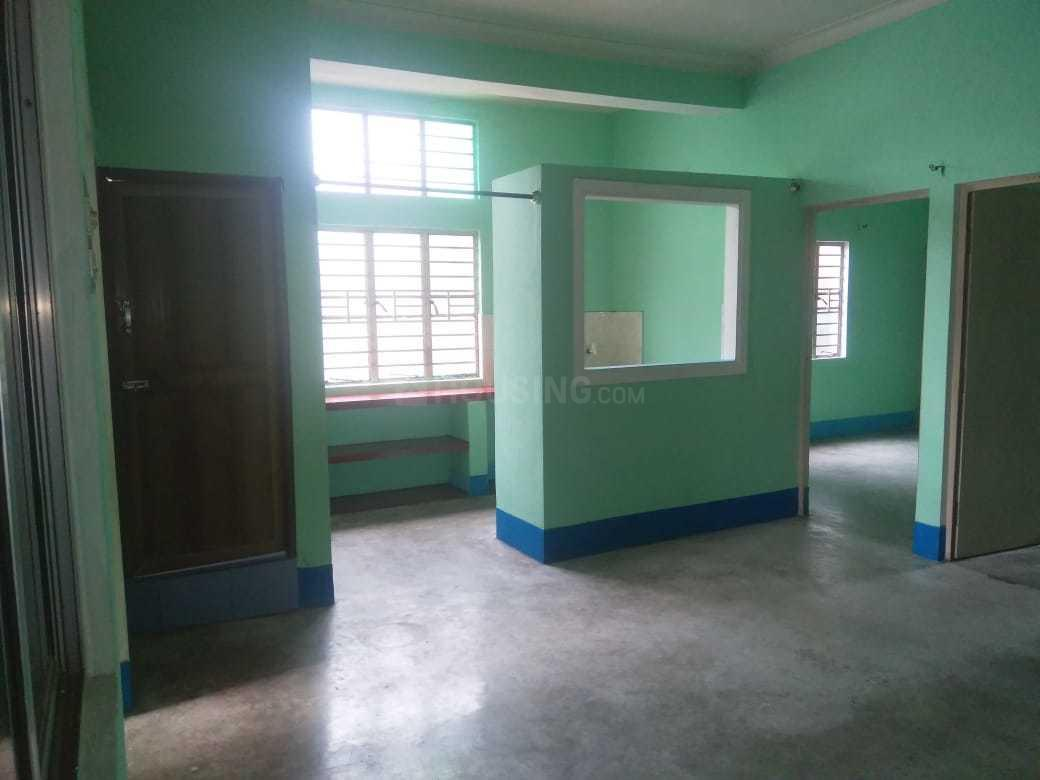 Living Room Image of 1000 Sq.ft 3 BHK Independent House for rent in Golmuri for 10000