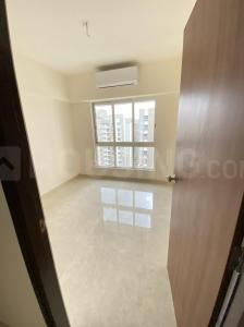 Gallery Cover Image of 800 Sq.ft 2 BHK Apartment for buy in Thane West for 9800000