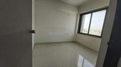 Gallery Cover Image of 1750 Sq.ft 3 BHK Apartment for rent in Nishant Richmond Grand, Vejalpur for 20000