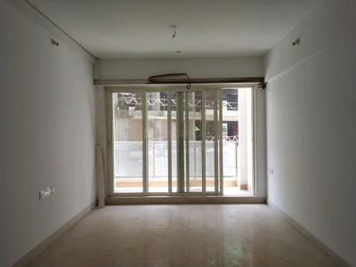 Gallery Cover Image of 1245 Sq.ft 2 BHK Apartment for buy in Kurla West for 20300000
