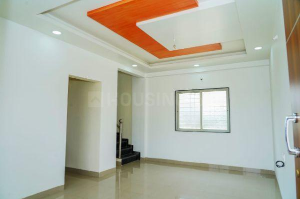 Living Room Image of 1531 Sq.ft 2 BHK Independent House for buy in Lohegaon for 4291000