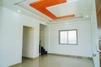 Gallery Cover Image of 1531 Sq.ft 2 BHK Independent House for buy in Lohegaon for 4291000