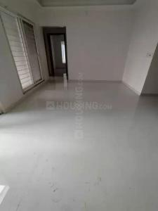 Gallery Cover Image of 1238 Sq.ft 2 BHK Apartment for buy in Goel Ganga Legend B2, Bavdhan for 9400000