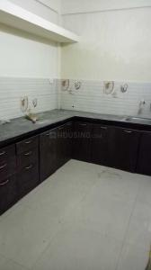 Gallery Cover Image of 1100 Sq.ft 2 BHK Apartment for rent in Vaishali Nagar for 10000