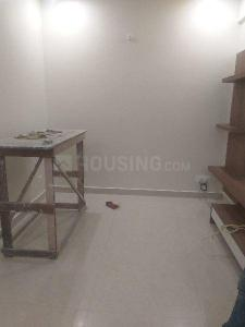 Gallery Cover Image of 600 Sq.ft 1 BHK Apartment for rent in 545, New Thippasandra for 18000