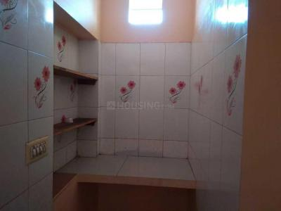 Gallery Cover Image of 250 Sq.ft 1 RK Independent Floor for rent in Shingapura for 4000