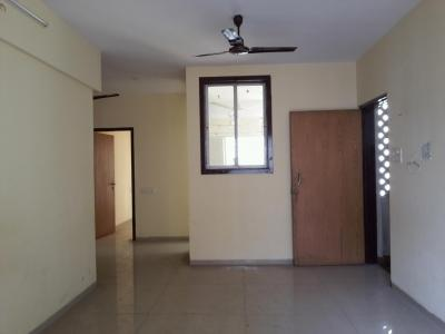 Gallery Cover Image of 1385 Sq.ft 2 BHK Apartment for rent in Kharghar for 23000