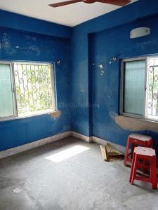 Gallery Cover Image of 1100 Sq.ft 3 BHK Independent Floor for rent in Baranagar for 9000