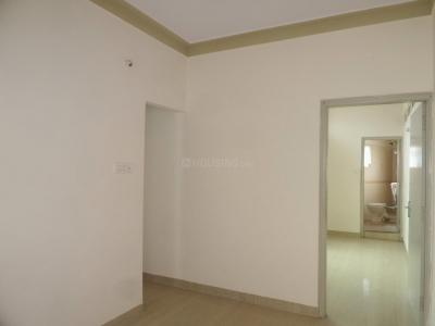 Gallery Cover Image of 550 Sq.ft 1 BHK Apartment for rent in Ejipura for 11000