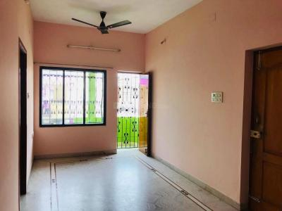 Gallery Cover Image of 950 Sq.ft 2 BHK Apartment for rent in Egmore for 20000