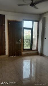 Gallery Cover Image of 488 Sq.ft 1 BHK Apartment for buy in Chhattarpur for 1750000