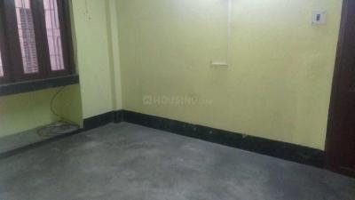 Gallery Cover Image of 900 Sq.ft 2 BHK Independent Floor for rent in Regent Park for 15000