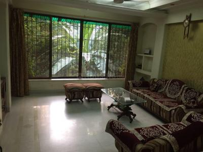 Gallery Cover Image of 923 Sq.ft 2 BHK Apartment for rent in Chembur for 41000