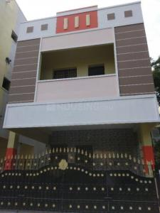Gallery Cover Image of 1550 Sq.ft 3 BHK Independent House for buy in Kolapakkam for 9000000