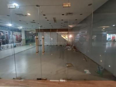 Gallery Cover Image of 1000 Sq.ft 1 RK Independent Floor for rent in Shristinagar, Shristinagar for 50000