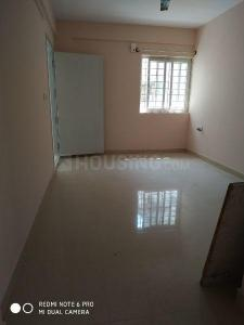 Gallery Cover Image of 650 Sq.ft 1 BHK Independent House for rent in Bellandur for 20500