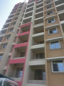 Gallery Cover Image of 930 Sq.ft 2 BHK Apartment for buy in Badlapur West for 3400000