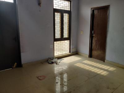 Gallery Cover Image of 1500 Sq.ft 2 BHK Independent Floor for rent in Palam Vihar for 32000