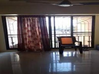 Gallery Cover Image of 1400 Sq.ft 3 BHK Apartment for buy in Om Shivam Arjun, Kamothe for 11000000
