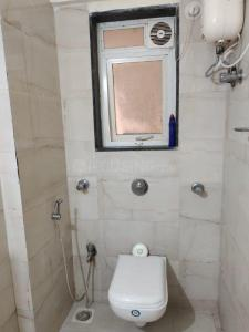 Bathroom Image of Comfy House in Powai